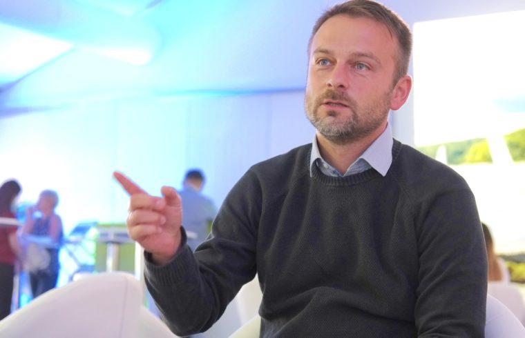 Mitrovits Miklós Fotó:Tóth Tibor #moszkvater