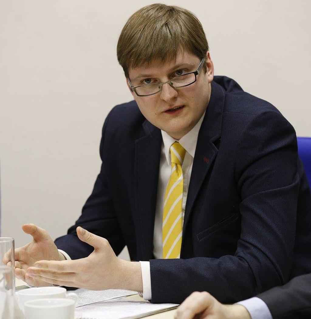 Piotra Piatrouski #moszkvater