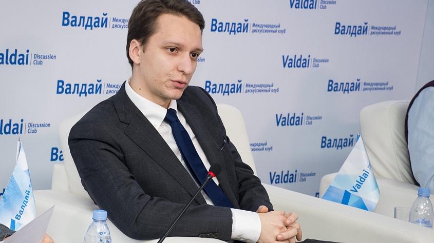 Vjacseszlav Szutirin #moszkvater