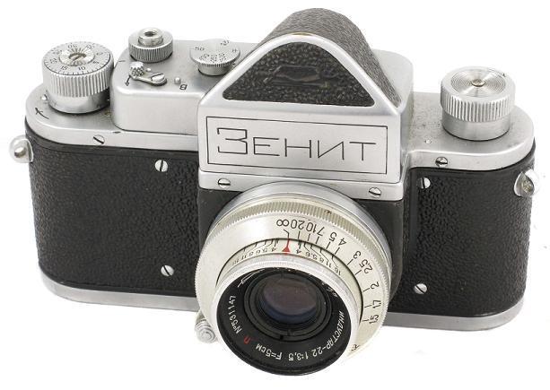 Zenit-1 #moszkvater