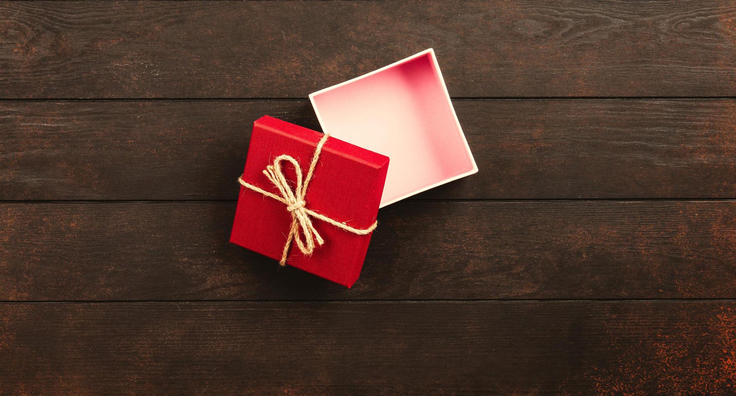 karácsony, ajándék #moszkvater