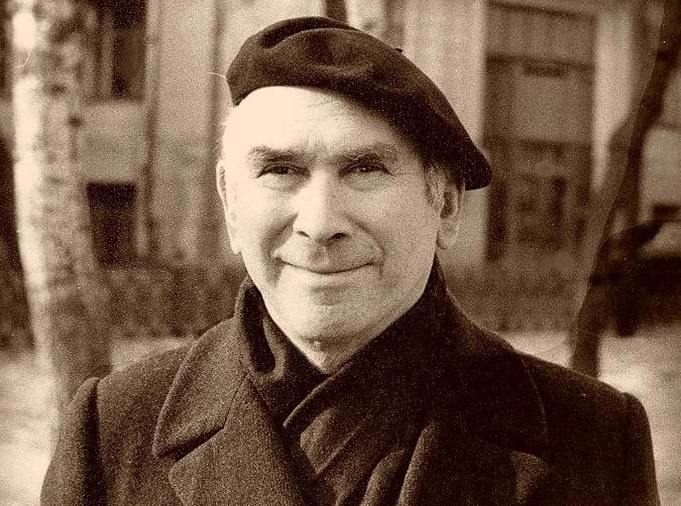 Vilhelm Levik #moszkvater