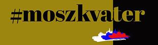 #moszkvater