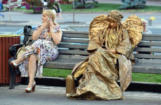 A reformok eddig nem hozták meg a várt eredményeket Ukrajnában #moszkvater