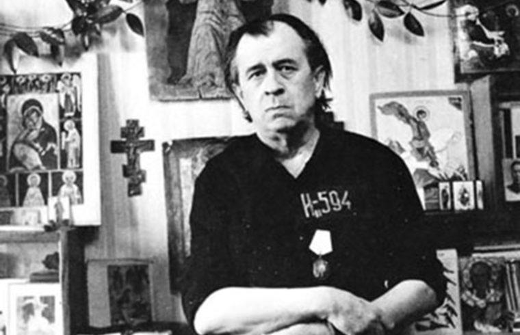 Anatolij Zsigulin #moszkvater